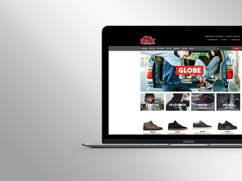 Weboldal készítés árak és csomagok